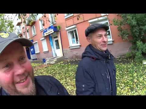Горячие ПОЗЫ в Иркутске. Смачный Обзор #1