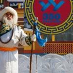 «Сказочный Сагаалган» и «Буузын Баяр» вошли в Национальный календарь событий