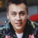Дмитрий Портнягин: «Бурятия - мой второй дом»