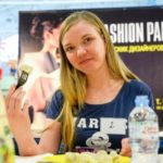Участники чемпионата по поеданию пельменей сразились в гастрономическом турнире