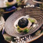 Бурятский ресторан представит национальную кухню в Японии