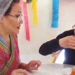 Главред «Еды»: Бурятские буузы – «дикое» блюдо