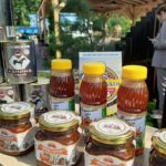Регионы Дальнего Востока угостят гостей ВЭФ лососем, буузами и соевым мясом