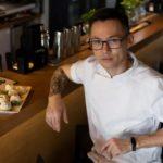 Улан-удэнец переехал в Польшу и стал су-шефом в ресторане